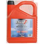 CAR1® Leichtlauf-Motorenöl SAE 10W-40