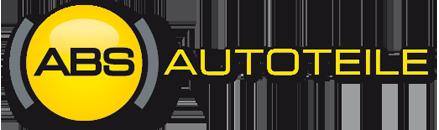 ABS-Autoteile GmbH